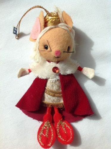 265 best a Mouse christmas craft images on Pinterest  Christmas