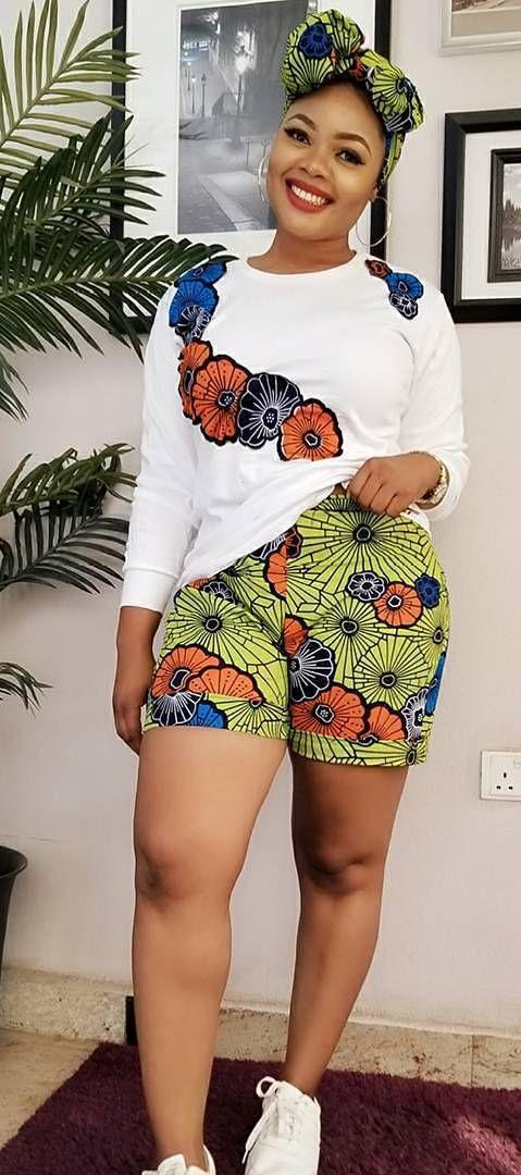 African traditional dresses modern, African fashion, Ankara, kitenge, African women dresses, African prints, African men's fashion, Nigerian style, Ghanaian fashion, ntoma, kente styles, African fashion dresses, aso ebi styles, gele, duku, khanga, vêtements africains pour les femmes, krobo beads, xhosa fashion, agbada, west african kaftan, African wear, fashion dresses, asoebi style, african wear for men, mtindo, robes, mode africaine, African traditional dresses