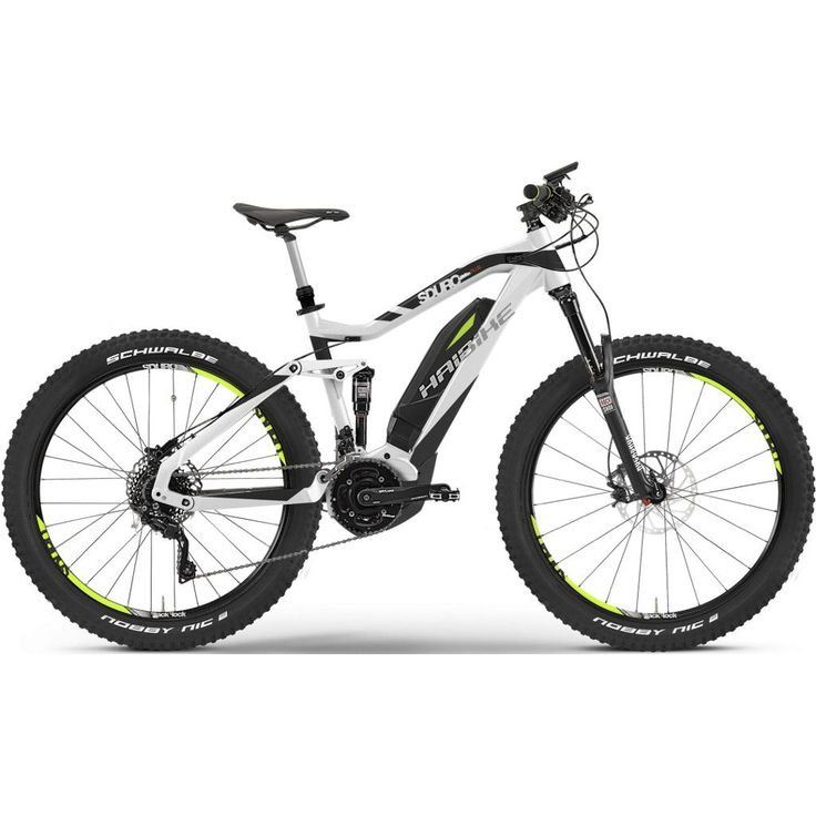 Save up to £1520 on 2016 Haibike Electric Mountain Bikes + 0% Finance + Free UK Delivery   #CyclingBargains #DealFinder #Bike #BikeBargains #Fitness Visit our web site to find the best Cycling Bargains from over 450,000 searchable products from all the top Stores, we are also on Facebook, Twitter & have an App on the Google Android, Apple & Amazon PlayStores.
