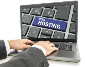 Welcome to Web Host Pro, domain web hosting services starting at $1.99/mo. 24 hour friendly support, blazing fast servers, and free web building tools.