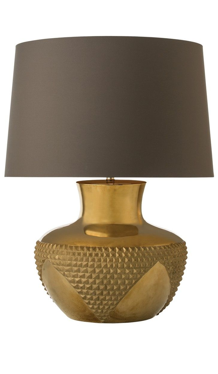 140 best lighting a2 villa images on pinterest villas ceilings contemporary table lamps modern table lamps living room lighting bedroom lighting designer table lamps lamps for sale gold lamps gold home decor
