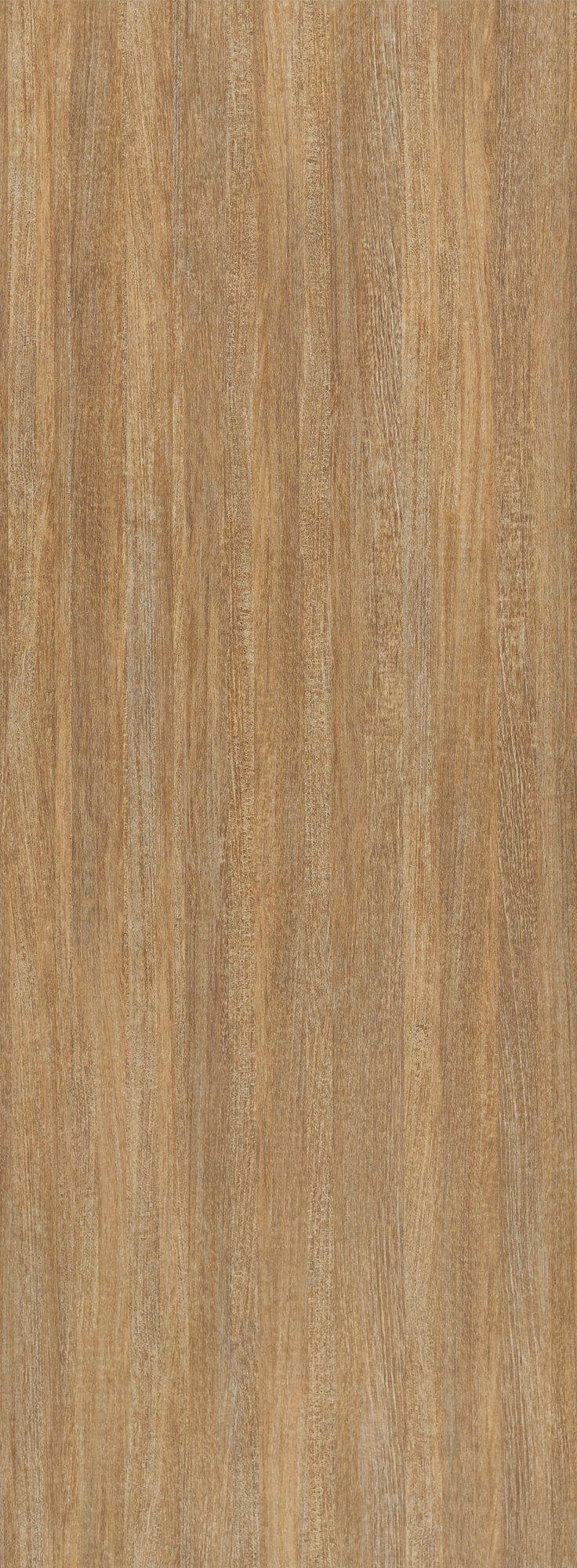 Wood Grain Laminate Samples ~ Best formica laminate woodgrains images on pinterest