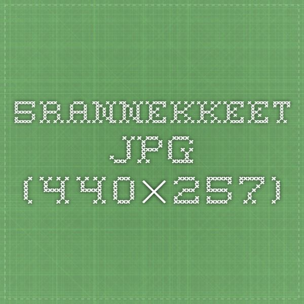 5Rannekkeet.jpg (440×257)