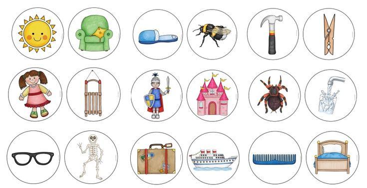 20 arbeitsblatt zur umrechnung von molen mit antworten bathroom deutsch unterricht. Black Bedroom Furniture Sets. Home Design Ideas