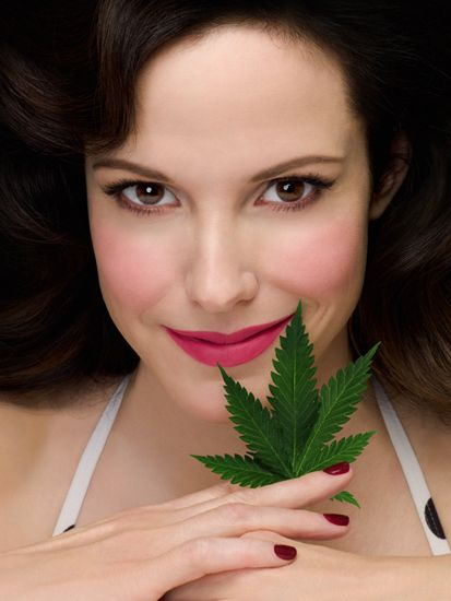 mary-louise parker. weeds.: Television, Mary Louis Parker, Mary Louise Parker We, Favorite Celebs, Weed, Posts, Nancy Botwin, Favorite Movie, Bad Girls