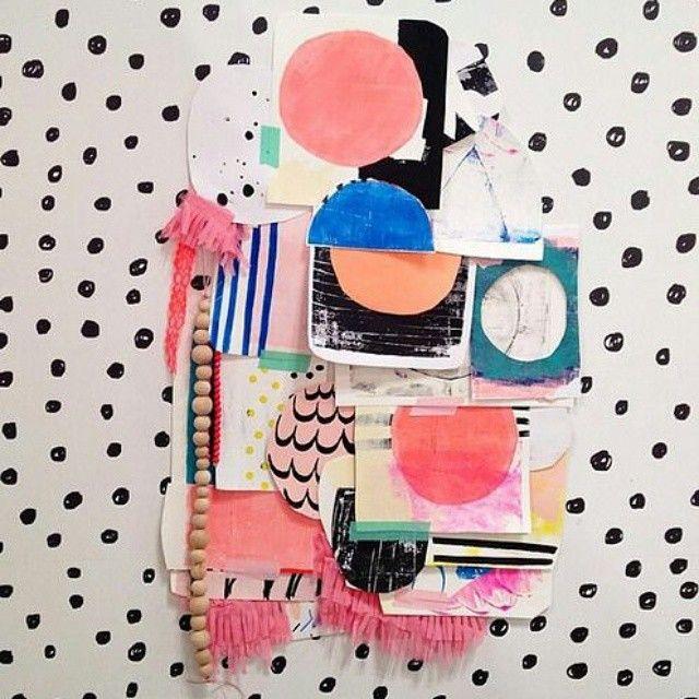 Create.Colour.Design.Inspire.