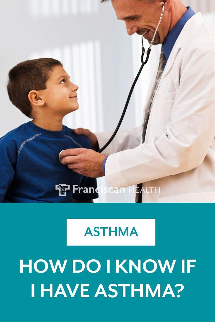 doctors who treat asthma near me