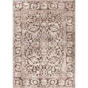 Well Woven Sydney Vintage Sheffield Traditional Area Rug