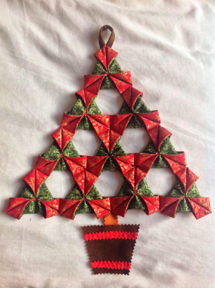 Christmas Ornament Organizers