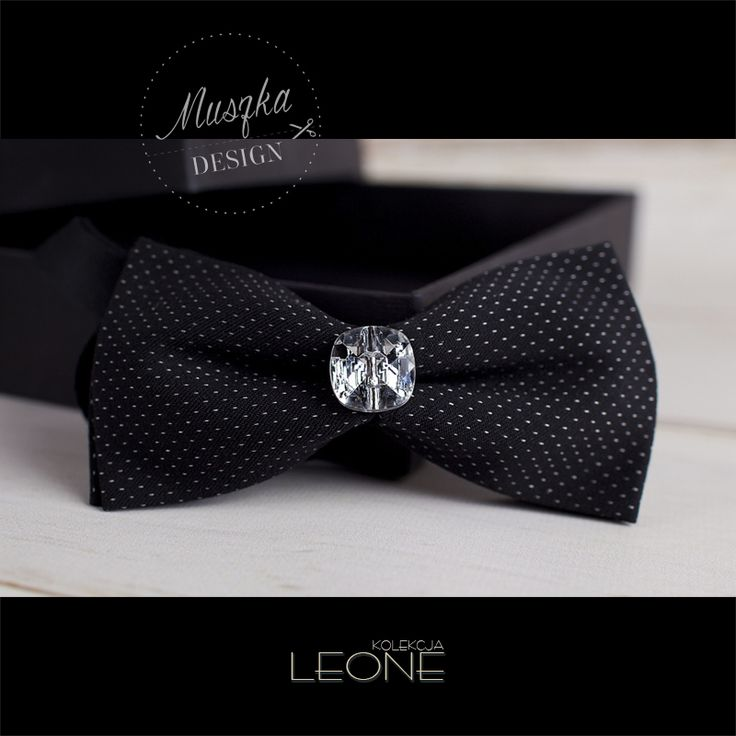 www.muszka-design.pl bowtie, tie, bow, bow-tie, men, fashion, gentleman, wear, shirt, clothing, hands, white, clothes, suit, elegant, jacket, elegance, cravat, business, new, style,  handkerchief, accessory, geek, closeup, clothing, decoration,  celebration, element, elegant, shiny, design, color,  formal, birthday, elegance, vintage, party, spot, ceremony, cloth, silk,clipping, fashion, retro, pattern,  present, textile, funky, fun, trend, modern, art