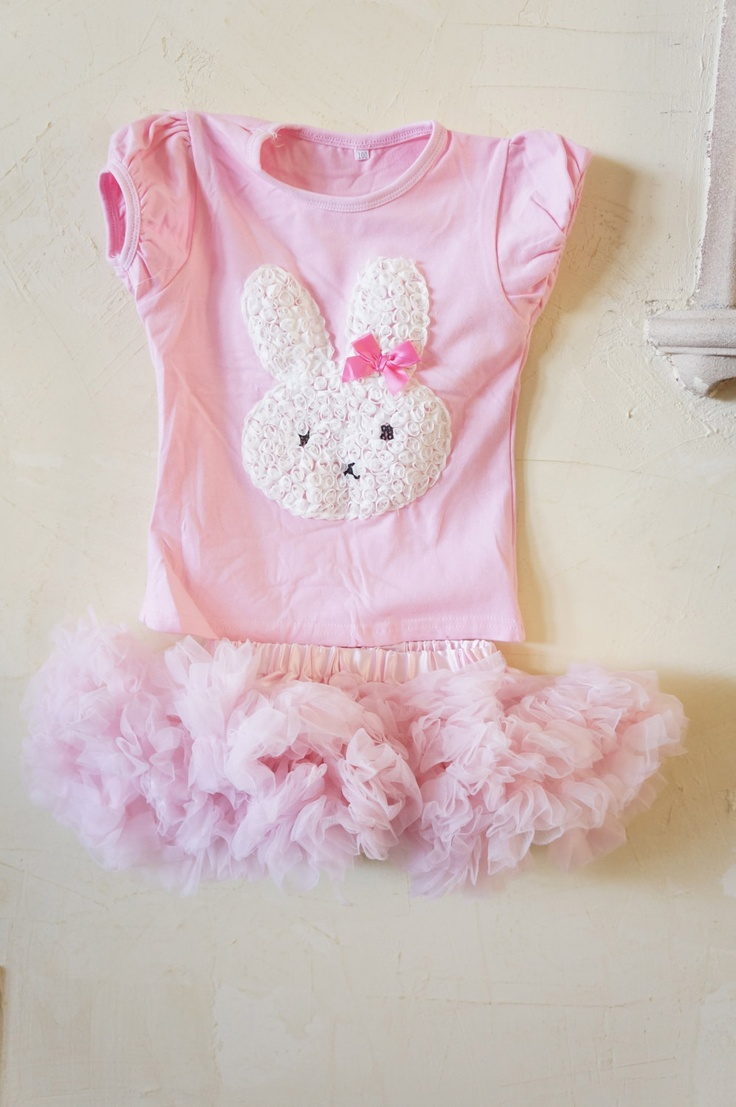 1000  images about Baby Girl Fashion on Pinterest | Baby girl ...