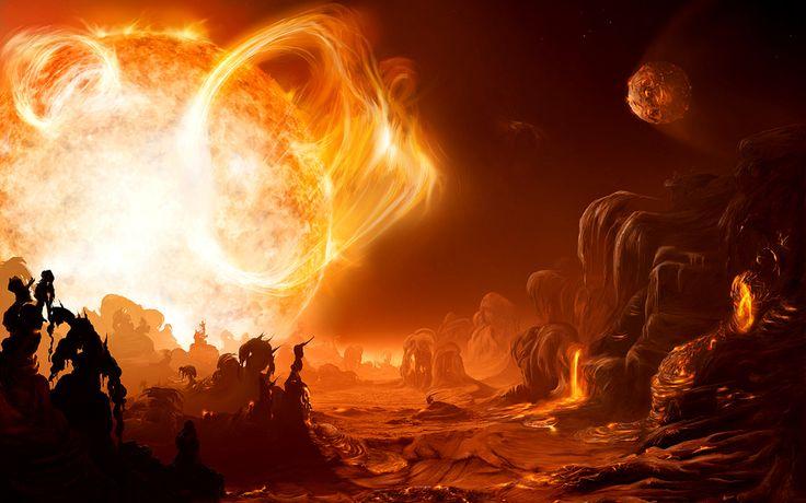 http://all-images.net/fond-ecran-gratuit-hd-science-fiction164/