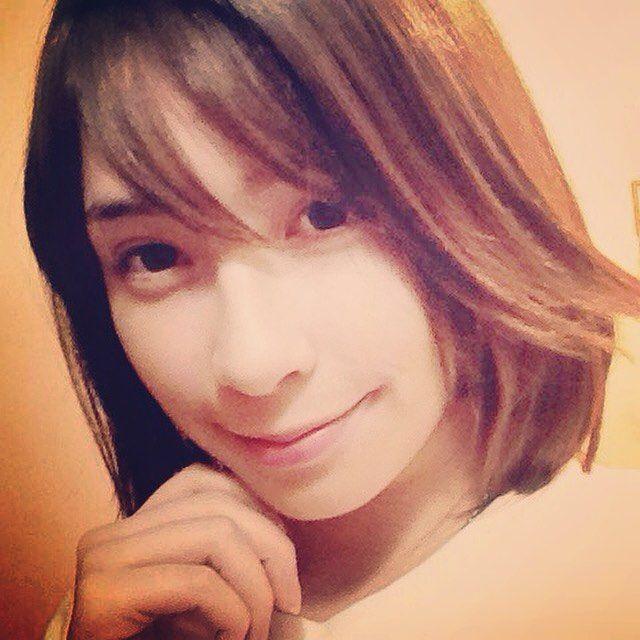 Yuna Wig 62