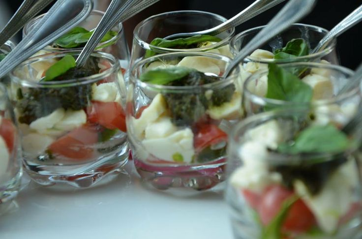 We can create a special menu for your client or annual meetings or training event. Interested? Email us at ~ events@thebusinesscentre.co.za