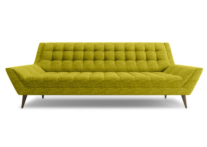 17 Best Images About Chartreuse On Pinterest Armchairs