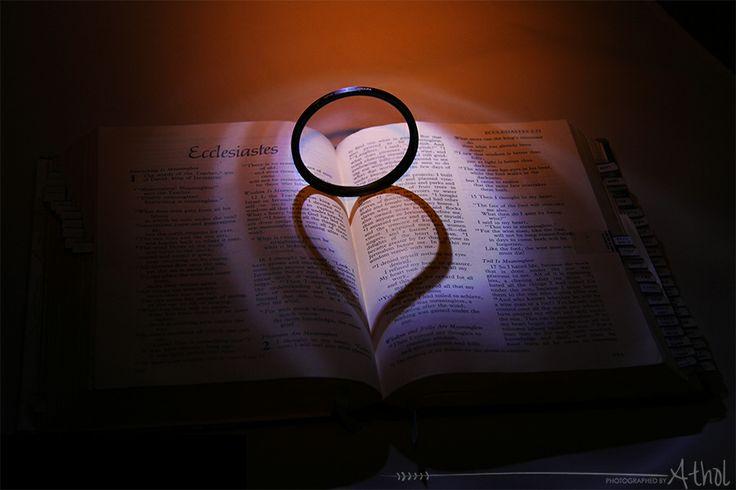 Love Ring