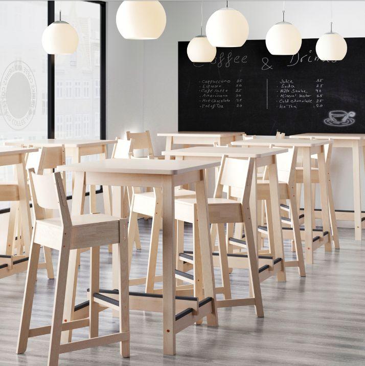 Catalogo mesas ikea la escuela de decoracin de ikea - Ikea mesas plegables catalogo ...