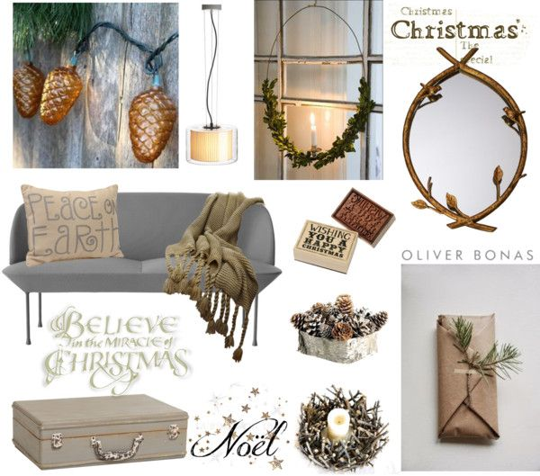 """""""Christmas Party"""" by helenevlacho ❤ liked on Polyvore"""