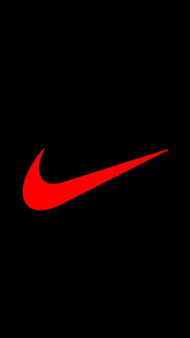 nike logo wallpapers to your cell phone black logos nike