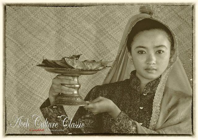 Hunting Aceh Cultural Classic | Ari Cangklak Photography