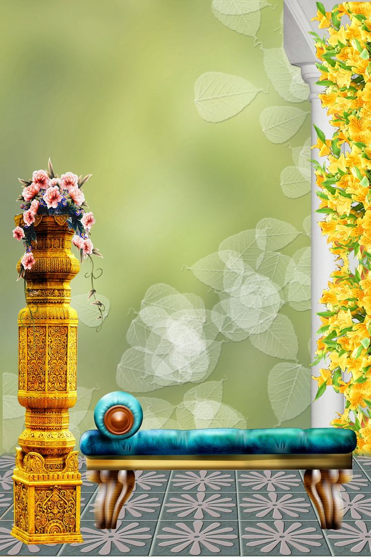 Guys, for your lovely New Wedding Studio Backgrounds For Photo Editing Psd File I'm taking them, your work will be much easier and relaxing in beautiful scenery can change the picture, so do not wait and download of all backgrounds on by on, and I must share this post, thanks