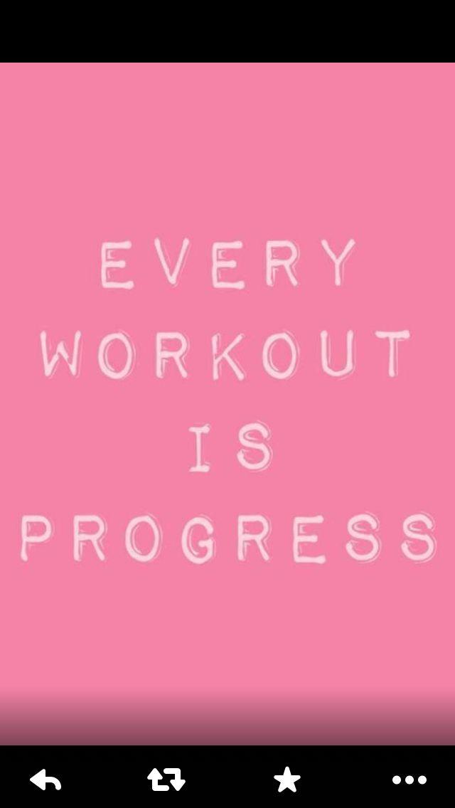 #training #motivation #quote