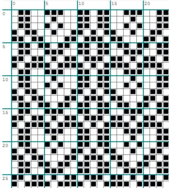 c79d43096a065553560d94bb9b493c77 (577x641, 289Kb)