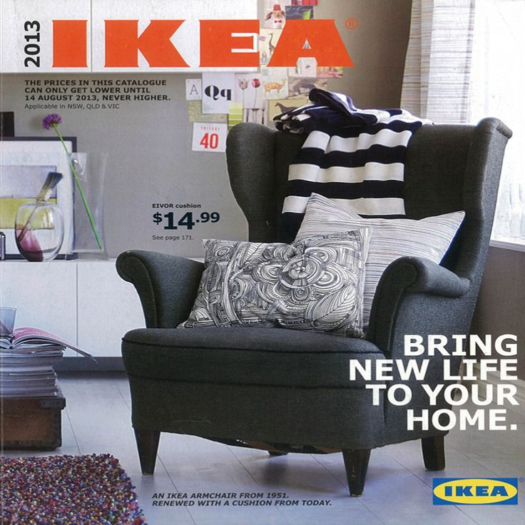 42 best images about ikea catalogue covers on pinterest sofa covers carpets and room set. Black Bedroom Furniture Sets. Home Design Ideas