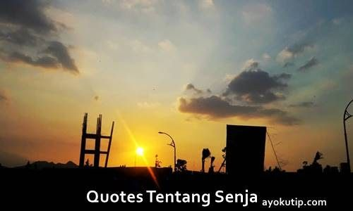 29 Quotes About Pemandangan In 2020 Gods Strength Birthday Humor
