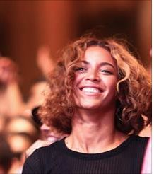 Curly Bob Beyonce Cacho Pinterest Curly Bob Bobs
