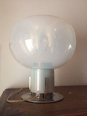 Lampada Anni 70