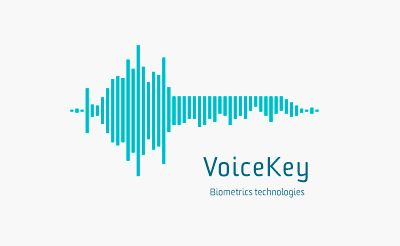 Worldcore announces unbeatable and innovative security measure - voice biometrics authentication called VoiceKey. #voicekey #biometrics #security #worldcore #fintech #technologies #innovations