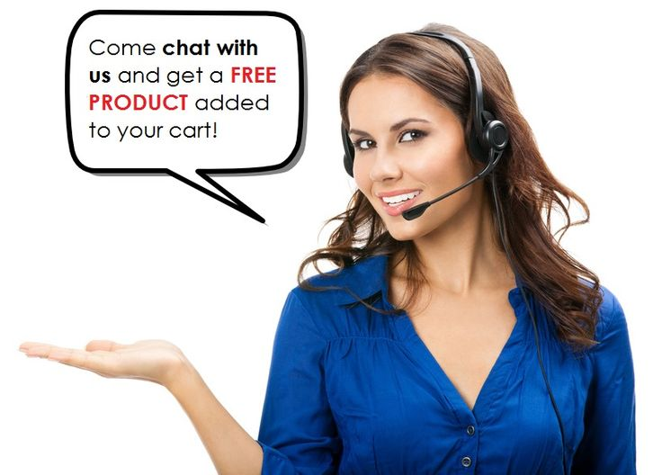 Chat with us at https://www.ungex.com/ to get a FREE PRODUCT added to your cart!
