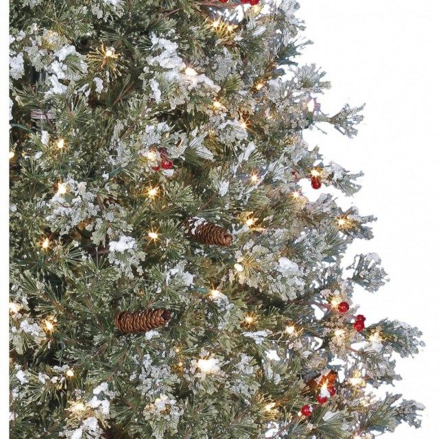 christmas walmart artificial christmas trees clearance tree within lowes christmas trees