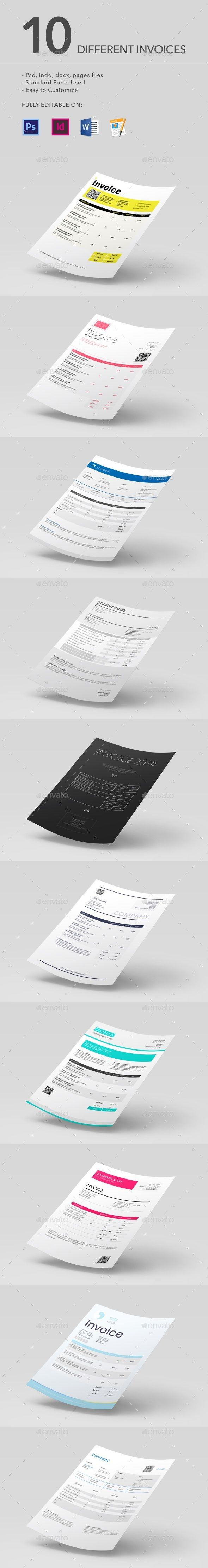 Invoice Approval Pdf Best  Invoice Format Ideas On Pinterest  Invoice Template  Dummy Receipt Excel with Invoice Collection Service Pdf Invoice Pack Color Receipt Printer Word