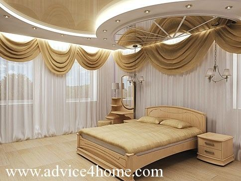 white and cream false ceilings design and cream bad design in badroom design ceiling design pinterest ceilings ceiling and room ideas