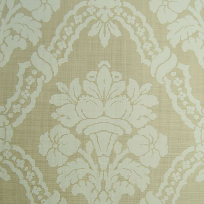 Thibaut clearance wallpaper pattern number T4879 #T4879 #EssexDamaskTaupe #thibaut #thibautwallpaper #thibautclearance #wallpaper #wallcovering #interiorwallcovering #damaskwallpaper #damask #clearance