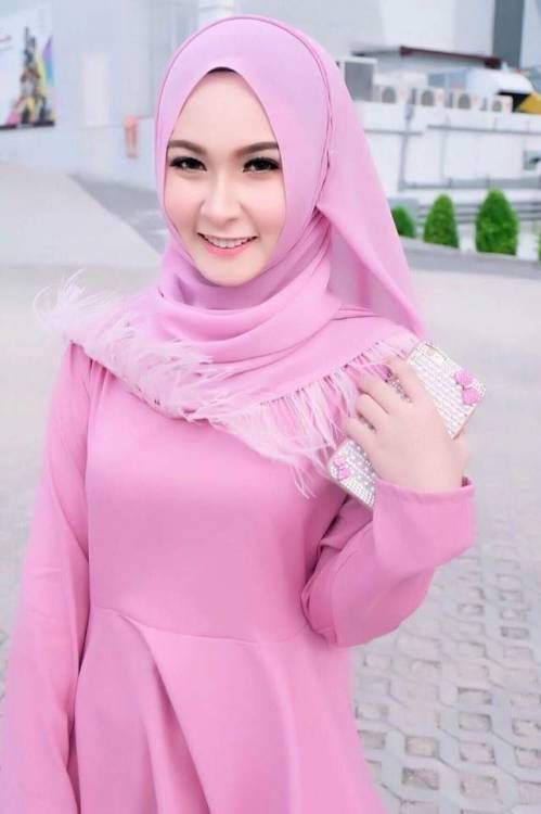 tudung-cox-teen-girls-with-massivr-tits