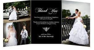 Bilderesultat for thank you wedding pic