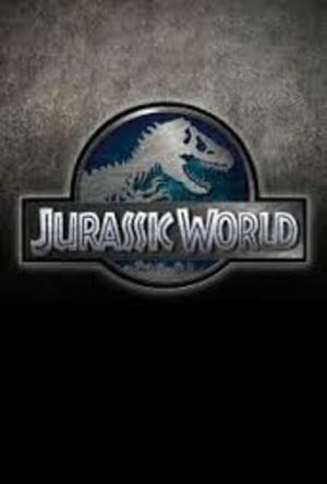 Vincent D'Onofrio and Irrfan Khan Join the Cast of 'Jurassic World' | CriticOwl