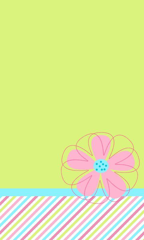 025swirlypink.png 480×800 пикс