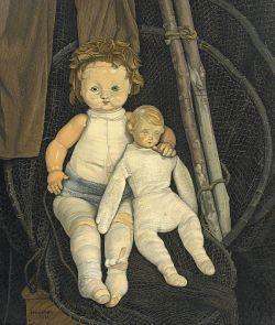 Schilderijen Jopie Huisman