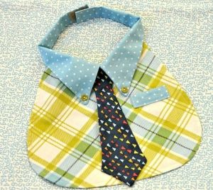baby bibs patterns | Baby Bib Pattern