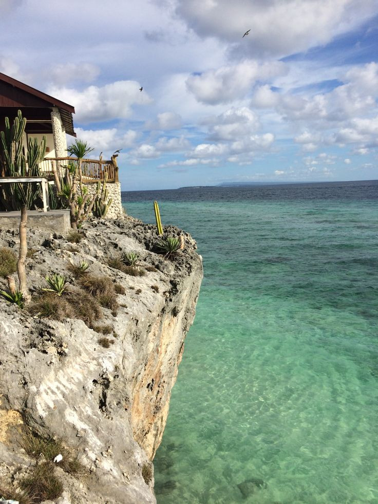 Amatoa Resort, Bira
