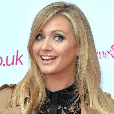 Hayley McQueen wiki, affair, married, Lesbian with age, height