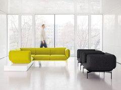 Small Sectional Sofa Buy Modular Corner Sofas Online Concept