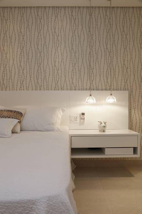 71 best Die schönsten Schlafzimmer images on Pinterest Bedrooms - vorhänge im schlafzimmer