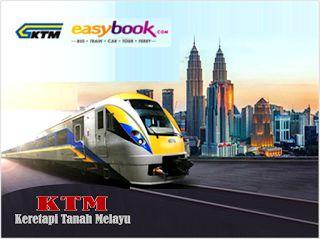 Tiket Transfortasi Darat, Transfortasi Darat, Tour & Travel, Rental Mobil, Tiket Bus, Bus Pariwisata, Tiket Bus Indonesia-Malaysia-Singapura, Tiket Kereta Api, Rental Cards, Agen Penyewaan Mobil,