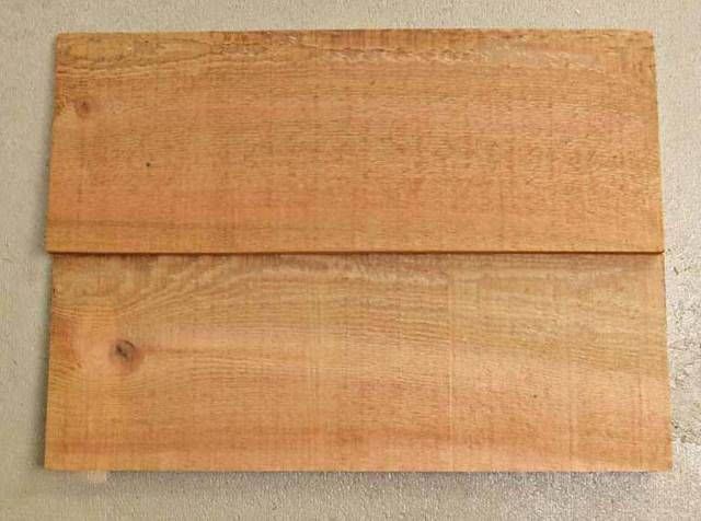 1x8 Western Cedar Rough Sawn Bevel Siding We Ship Free Samples Ebay Staining Deck Best Deck Stain Deck Stain Reviews