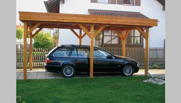 Post and beam carport home pinterest carport plans for Post and beam garage plans